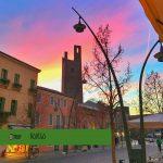 Rovigo Trekking Urbano 2018