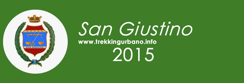 San_Giustino_Trekking_Urbano