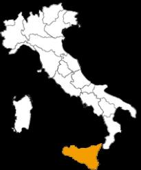 sicilia_trekking_urbano