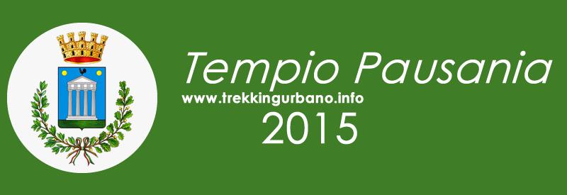 Tempio_Pausania_Trekking_Urbano