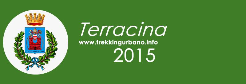 Terracina_Trekking_Urbano