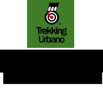 Trekking_Urbano