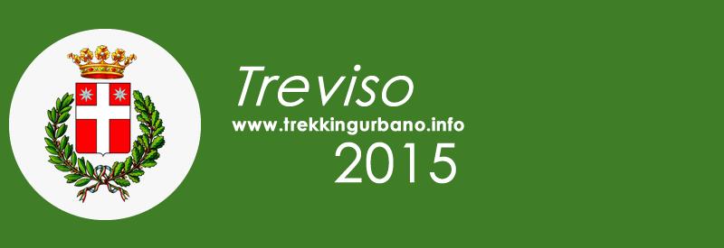Treviso_Trekking_Urbano