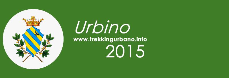 Urbino_Trekking_Urbano