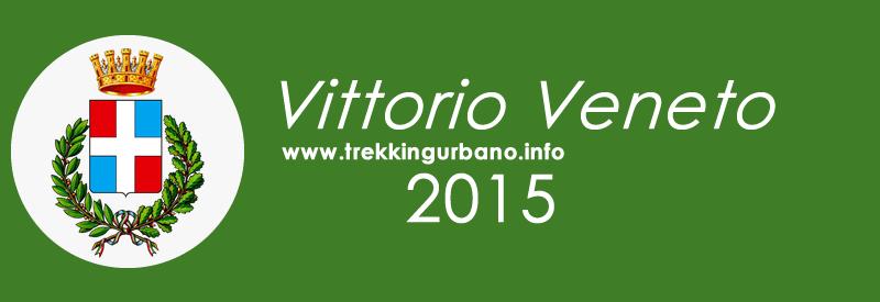 Vittorio_Veneto_Trekking_Urbano