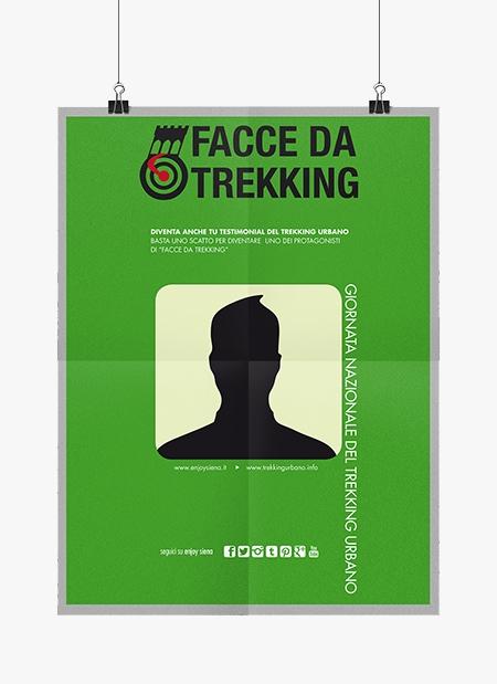 facce_da_trekking